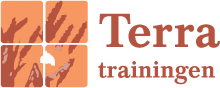 Terra trainingen Links Living-Garden