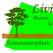 (c) Living-garden.nl